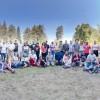 2013 Community Campout