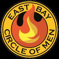 FIRE EBCoM Logo