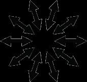 MOJO EBCoM Logo